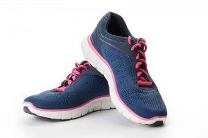 Running sneakers - sneaker trends