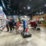 Puma store sneakers nieuw seizoen