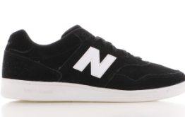 New Balance CT288 Zwart Dames