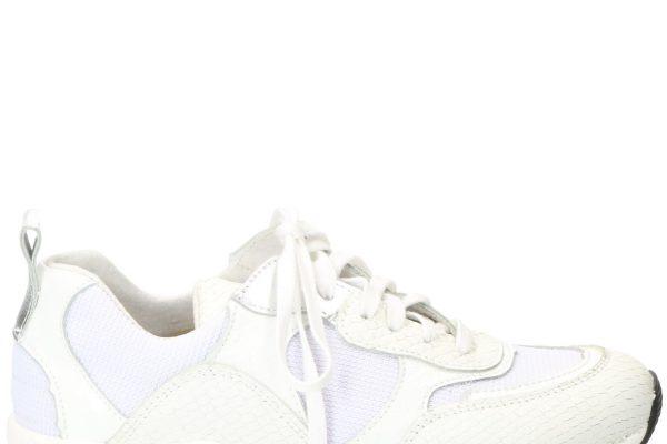 Durlinger schoenen