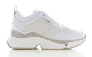 nl Sneakerschick nl Producten Producten Sneakerschick nl