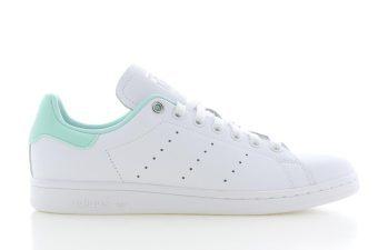 b4796c14510 Lage Sneakers - Pagina 2 van 13 - Sneakerschick.nl