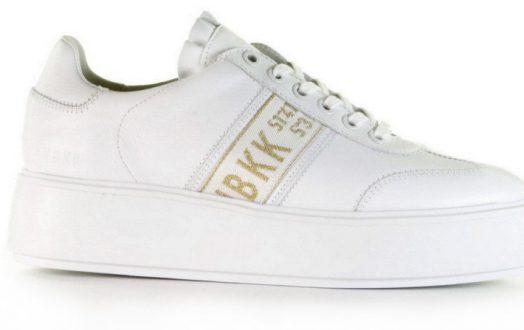 Producten Archief Sneakerschick.nl