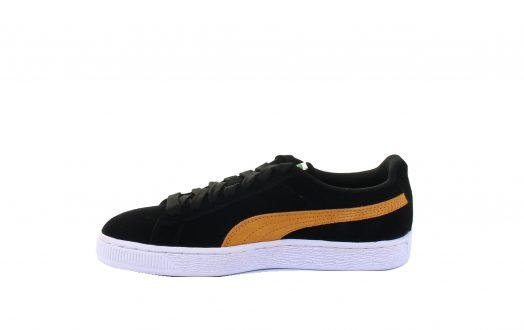 Puma Archieven Sneakerschick.nl