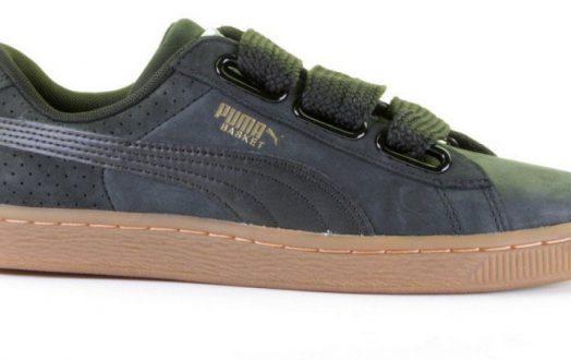 Puma Archieven Pagina 2 van 6 Sneakerschick.nl