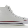 Converse All Star High Wit Dames
