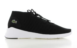 Lacoste LT Fit Flex Zwart Dames