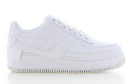 Nike Air Force 1 Jester Wit Dames