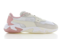 Puma Storm Origin Wit Dames