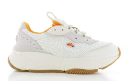 ellesse Massello Wit Dames