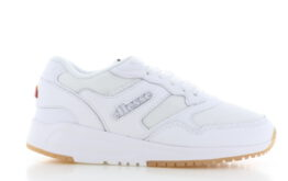 ellesse NYC84 Wit Dames