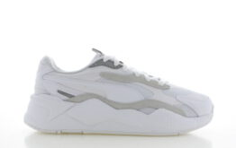 Puma RS-X³ Puzzle Wit Dames