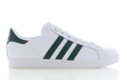 adidas Coast Star Wit/Groen