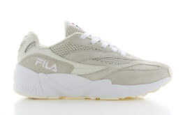 Fila Venom Low Wit Dames