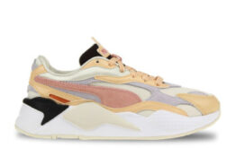 Puma RS-X³ Layers Multi Dames
