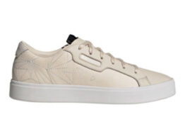 adidas Sleek W Beige Dames