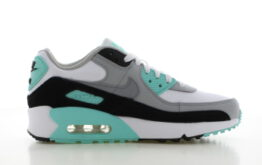 Nike Air Max 90 LTR Turquoise