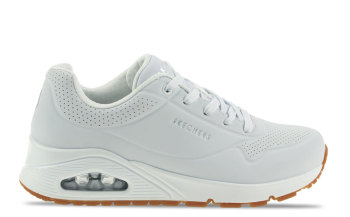 Skechers Uno Stand On Air Wit Dames